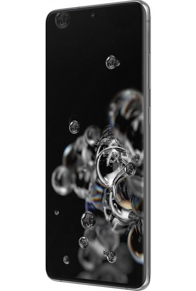 Samsung Galaxy S20 Ultra 128 GB (Samsung Türkiye Garantili)