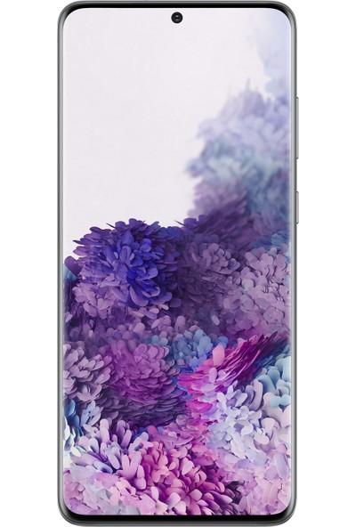 Samsung Galaxy S20 Plus 128 GB (Samsung Türkiye Garantili)