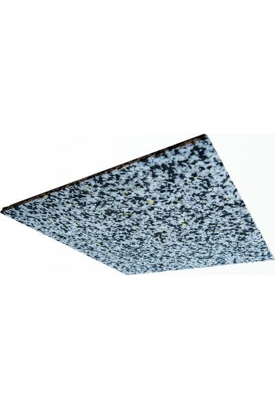 Es As Akustik Desipan Bondex Sünger Eni 100 x 100 cm Kalınlık 10 mm