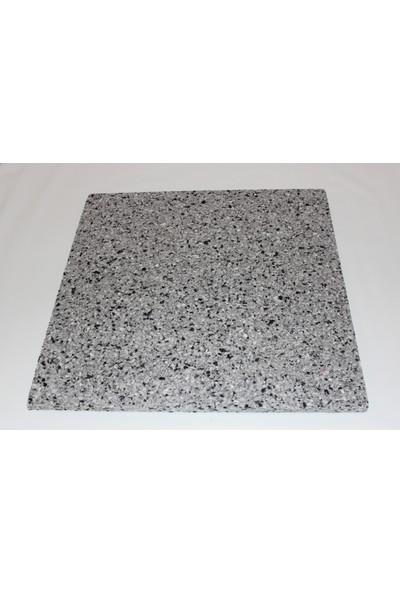 Es As Akustik Desipan Bondex Sünger Eni 100 x 100 cm Kalınlık 30 mm