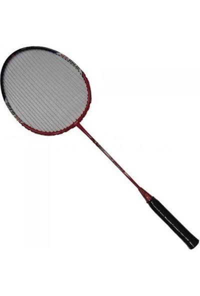 Vertex Advance Badminton Raketi