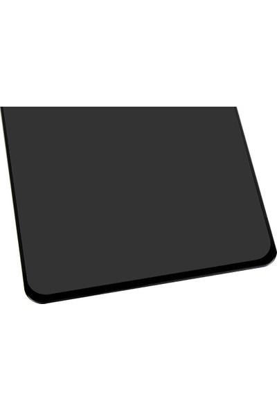 Microlux Xiaomi Mi 9T Ekran Koruyucu Gizli Hayalet Cam