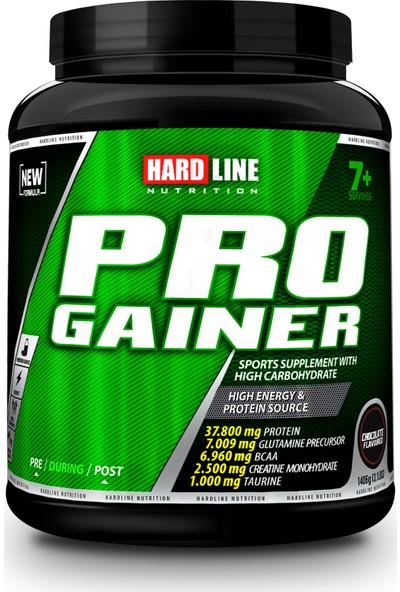 Hardline Pro Gainer 1406 Gr