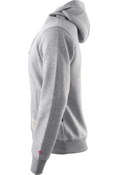 Cresta Timeless Kapüşonlu Sweatshirt