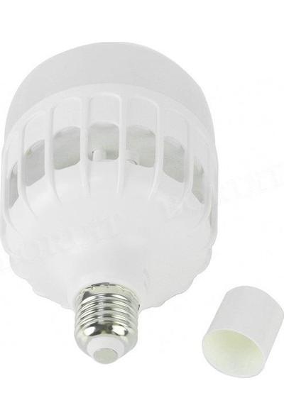 Rutter Sinek Kovucu LED Ampul 20 W Beyaz Işık 1700 Lümen E27