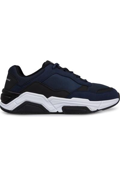 Armani Exchange Erkek Ayakkabı Xux026 Xv070 A138