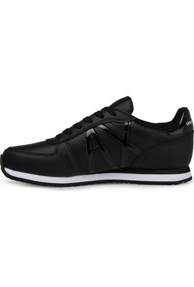 Armani Exchange Kadın Ayakkabı Xdx031 Xv160 K001