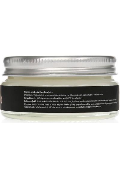 Mellys' Nature Shea Butter (50 Ml)