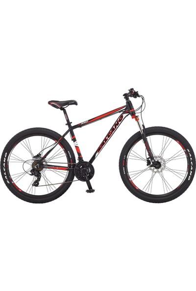 Salcano NG650 V Fren 26 Jant Dağ Bisikleti