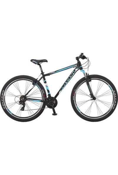 Salcano NG650 27.5 Jant V Fren Dağ Bisikleti
