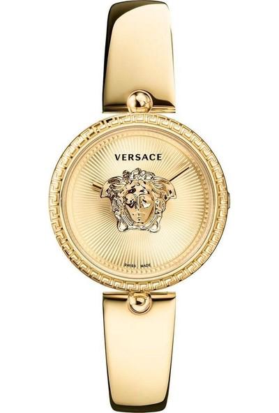 Versace VRSCVECQ00618 Kadın Kol Saati