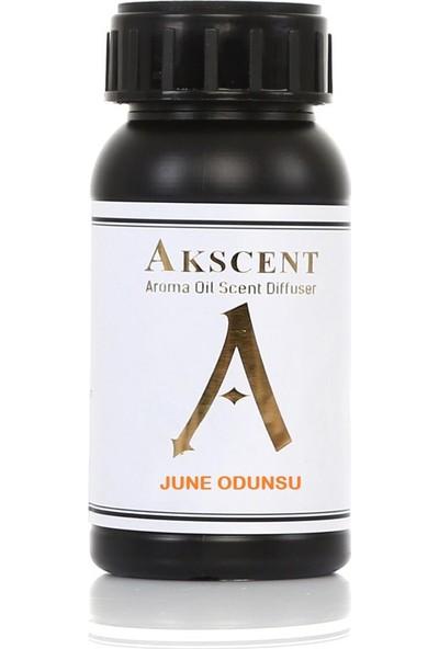 Akscent June Odunsu 250 ml