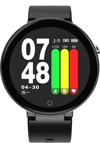 Corsair Dt-18 Sport Akıllı Saat