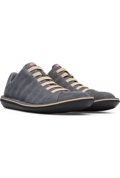 Camper Erkek Ayakkabı 10135C 18751077 Füme