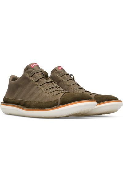 Camper Erkek Ayakkabı 10135C 36791052 Hakı