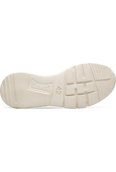 Camper Erkek Ayakkabı 10135C K100579003 Hakı