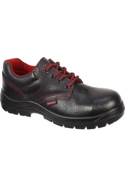 Carino Jacks Iş Ayakkabısı