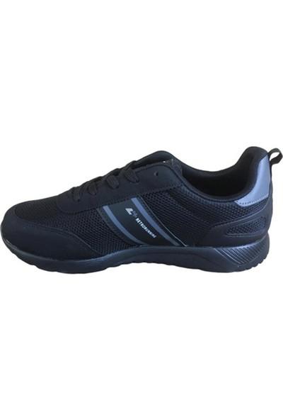 M.P 1133 Garden Retrorunnıng Erkek Spor Ayakkabı 41