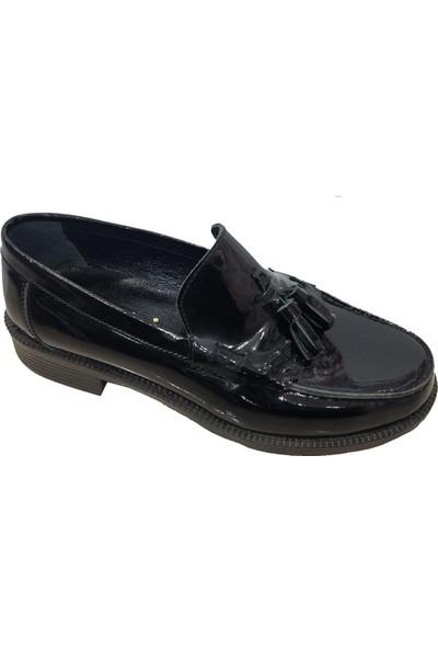 Derici Erkek Çocuk Ayakkabı 36
