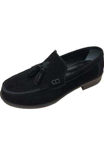 Derici Erkek Çocuk Ayakkabı 37