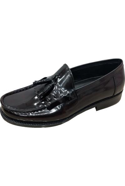 Bülent Saraç Erkek Ayakkabı 42