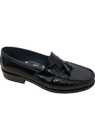 Bülent Saraç Jurdan Taban Erkek Ayakkabı 43