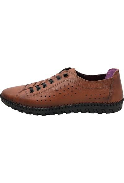 Diego Carlotti 2920 Erkek Ayakkabı 41