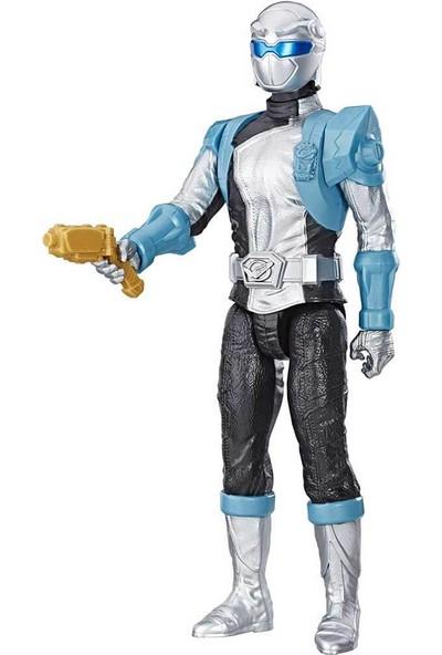 Hasbro Power Ranger Best Morphers Figür Oyuncak 30 cm