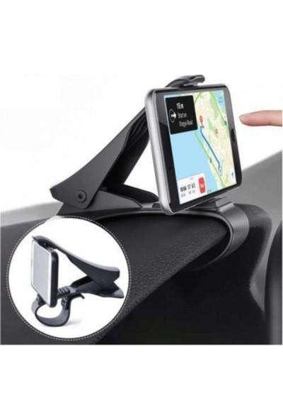 Sarıkaya Araç Içi Telefon Tutucu