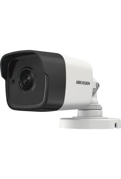 Hikvision DS-2CD1023G0E-I 2mp 4mm Mini Bullet Kamera H265