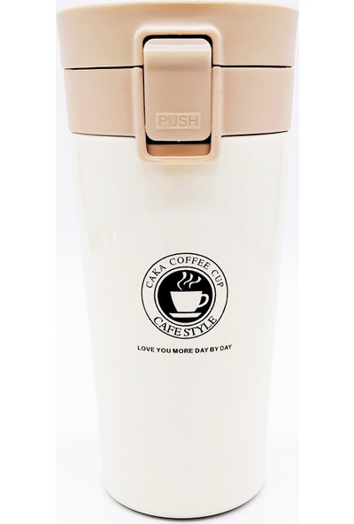 ZOOOBE Termos Mug - 380 ml
