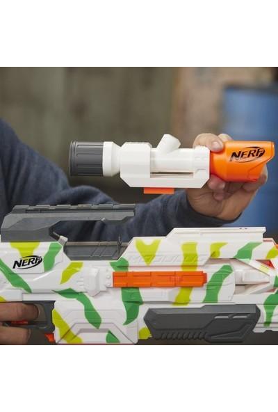 Hasbro Nerf Modulus Tracker Ecs 10 E7942 Oyuncak Silah