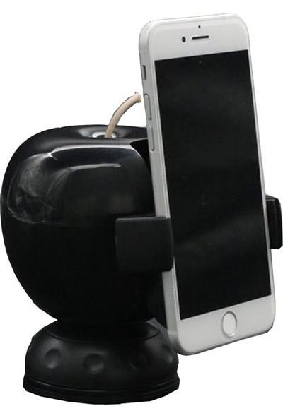 Viipow Araç Içi Telefon Tutucu