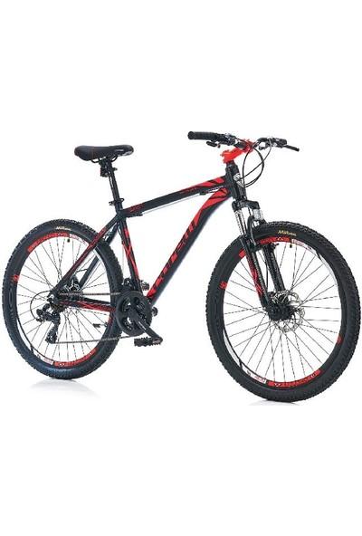 Corelli Snoop 3.4 V Fren 29 Jant Dağ Bisikleti