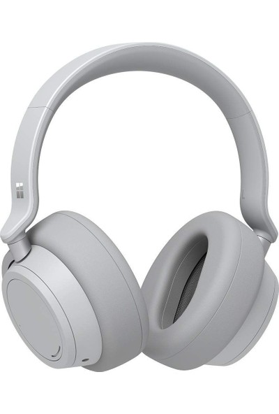Microsoft Surface Kulak Üstü Kulaklık