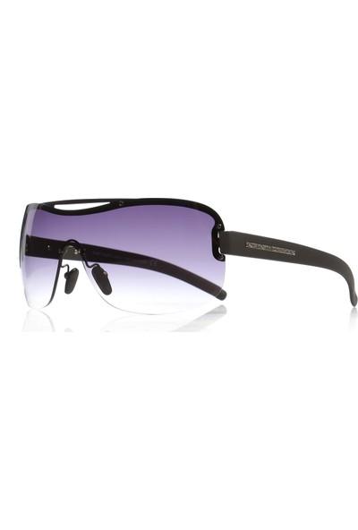 Infiniti Design ID 3996 297 Unisex Güneş Gözlüğü