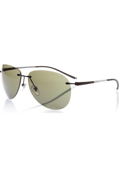 Mustang MU 1651 02 Erkek Güneş Gözlüğü