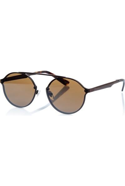 osse OS 2510 03 Erkek Güneş Gözlüğü