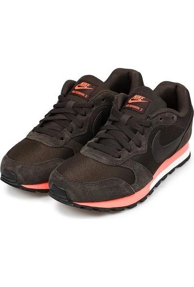 Nike 749869 228 Md Runner Genç Yürüyüş ve Spor Ayakkabısı