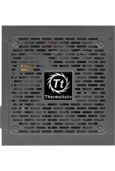 Thermaltake Smart Serisi Bx1 650W 80+ Bronze Psu PS-SPD-0650NNSABE-1