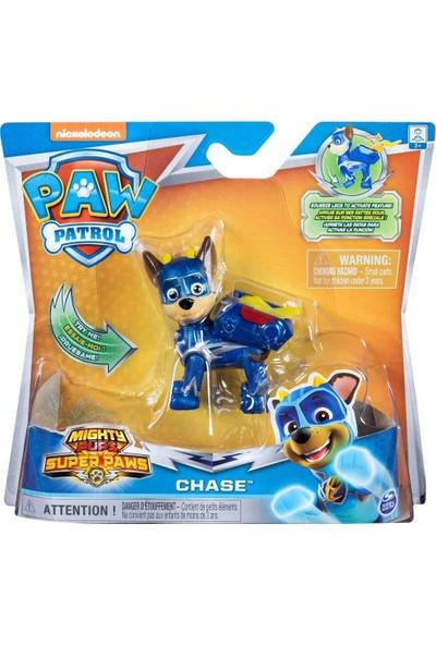 Nickelodeon Paw Patrol Temalı Kahramanlar S2 Chase