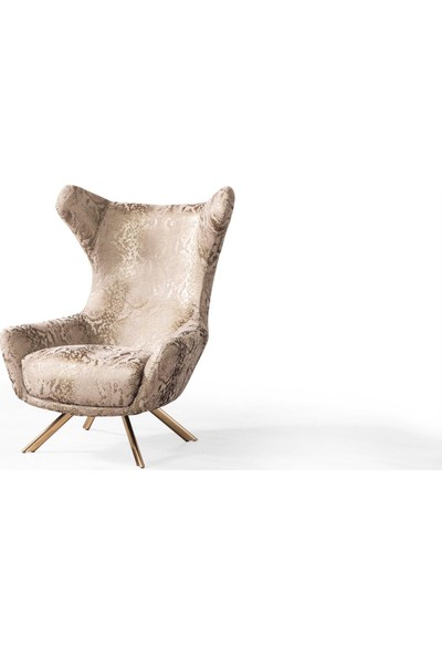 Bmb Sofa Forza Modern Berjer