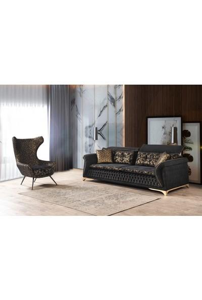 Bmb Sofa Nicea Berjer
