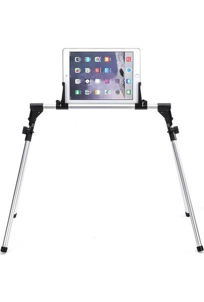 "Corsair 12.1"" Tablet Stant"