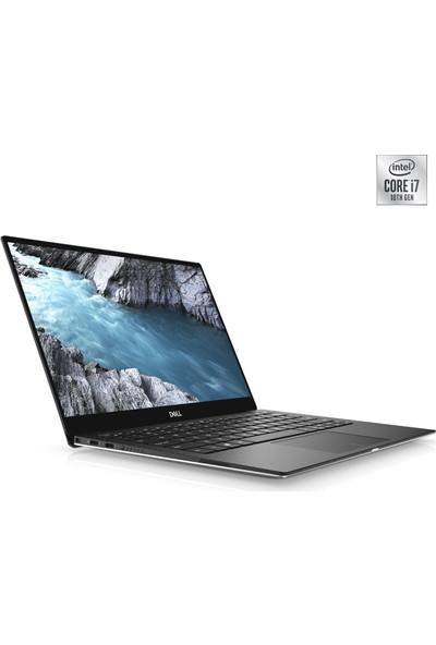 """Dell XPS 7390 Intel Core i7 10510U 16GB 512GB SSD Windows 10 Pro 13.3"""" FHD Taşınabilir Bilgisayar FS510WP165N"""