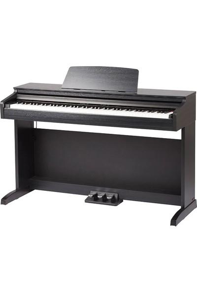 Medeli DP250 RB Dijital Piyano (Venge)