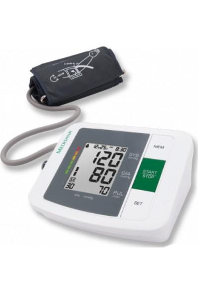 Medisana MTM 48670-Kol Tipi Dijital Tansiyon Ölçme Cihazı