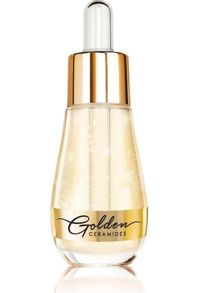 Aa Golden Ceramides Altın Gençlik Iksiri Yenileyici Serum