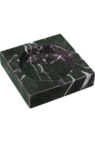 Voodo Concept Alexander Black Küllük 3 x 12 x 12 cm