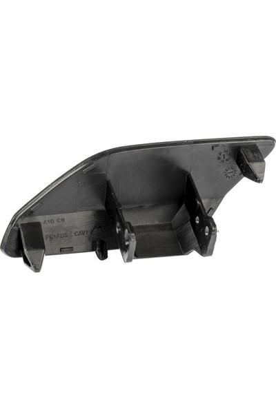 Spgarage VW Golf 7 (2013 Sonrası) İçin Far Yıkama Kapağı Sağ